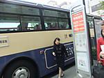 Dscf5813_2