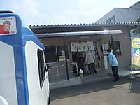 Dscf7553