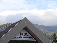 Dsc04554
