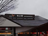 Dsc07368