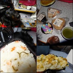 Ebina3